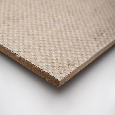 Jackson's Handmade Linen Boards - Rough