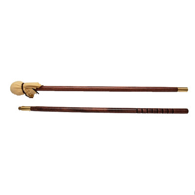 Mahl Stick - 2 piece