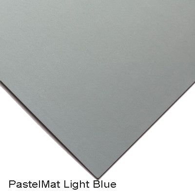 Clairefontaine PastelMat sheet