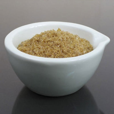 Rabbit Skin Glue Granules - 500g