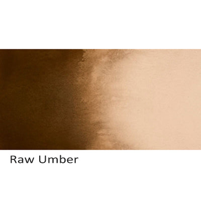 Dr Ph Martins Hydrus Watercolours Raw Umber