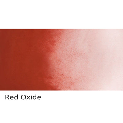 Dr Ph Martins Hydrus Watercolours Red Oxide