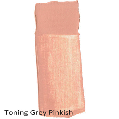 Atelier Interactive Acrylics Toning Grey Pinkish