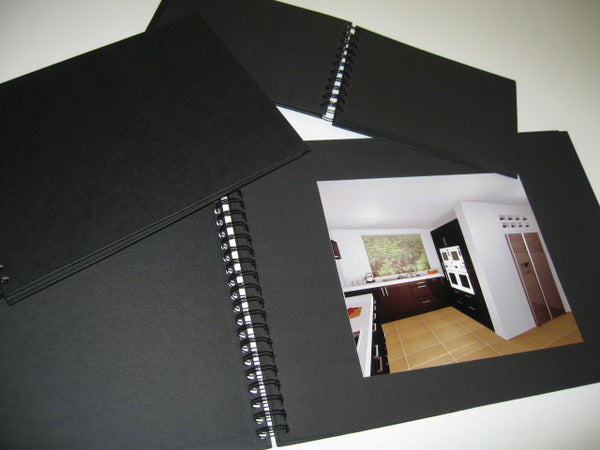 Black Card Book
