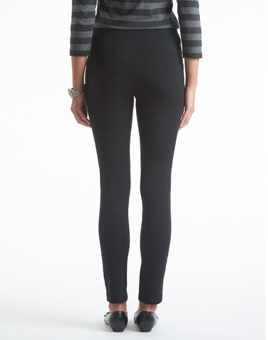 Pull-on Riding Legging Pant