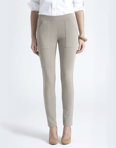 Pullon Army Pant