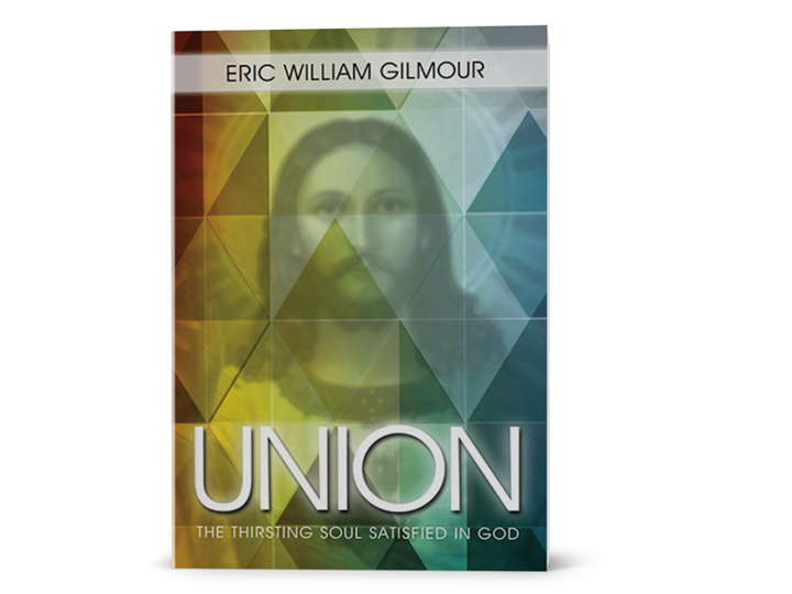 Union by Eric Gilmour