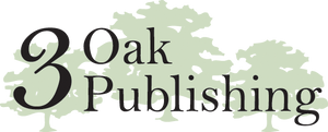 3 Oak Publishing / Back In The Day