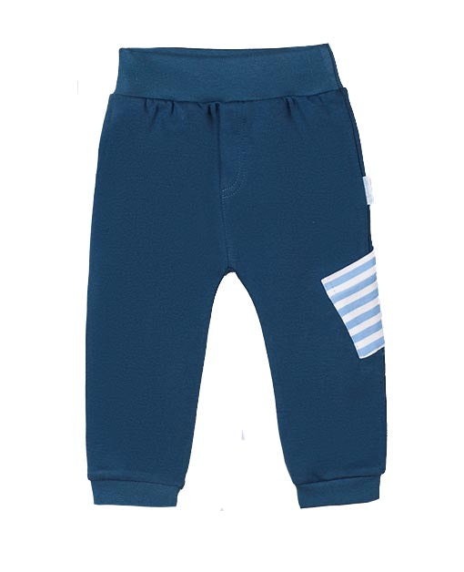 BOYS PANTS ANCHOR