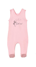 Load image into Gallery viewer, GIRLS BODYSUIT GENTLE WIND SLEEVELESS