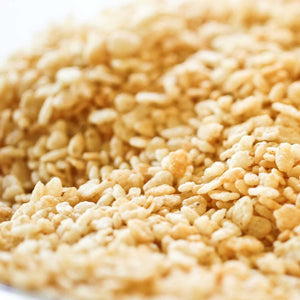 Rice Krispies - Kelloggs