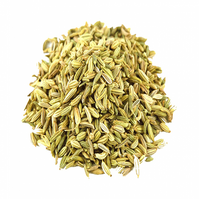 Fennel - Seeds