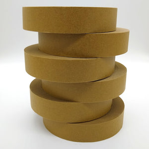 Packing Tape 25mm