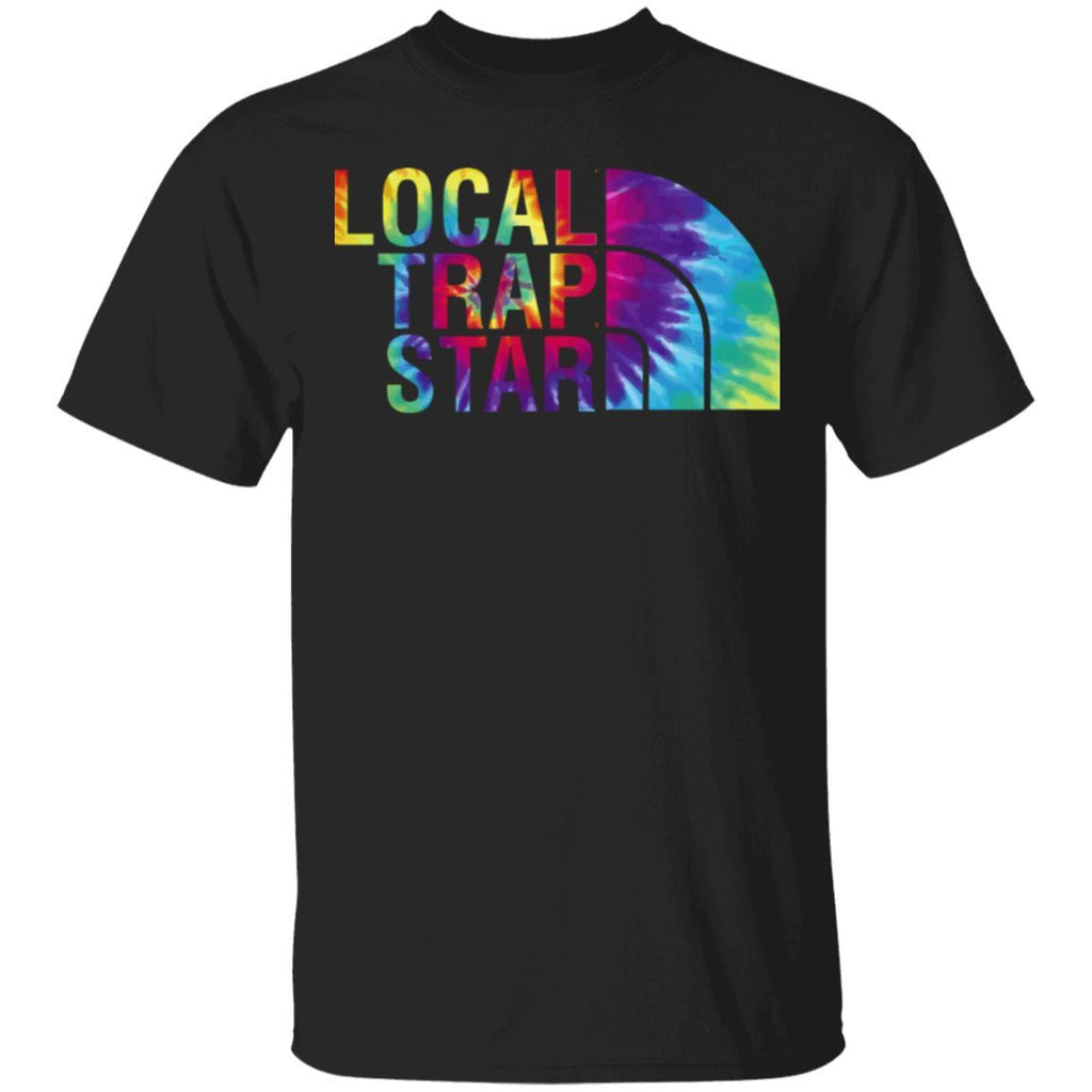 Local Trap star T-Shirt