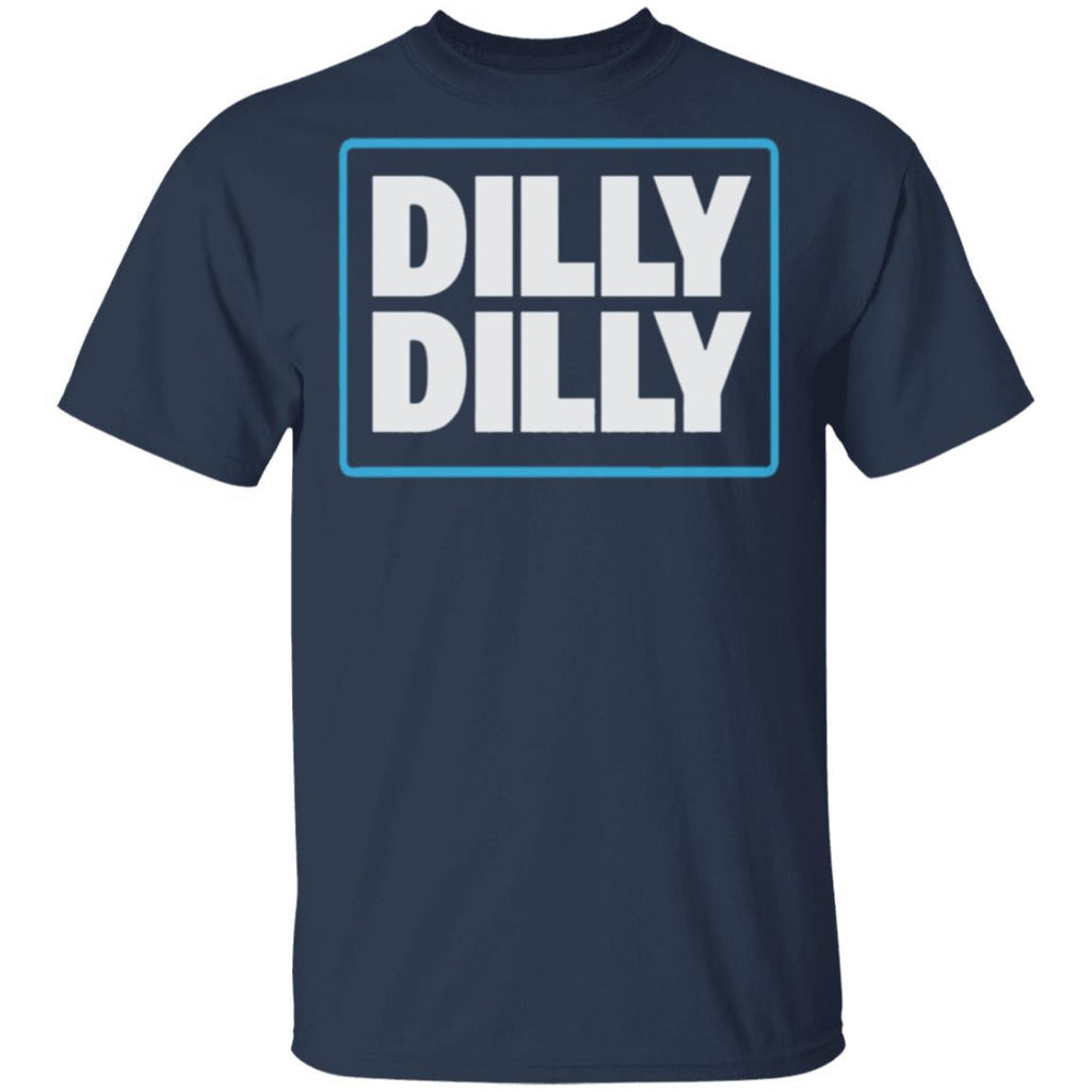 Dilly Dilly Design Tshirt