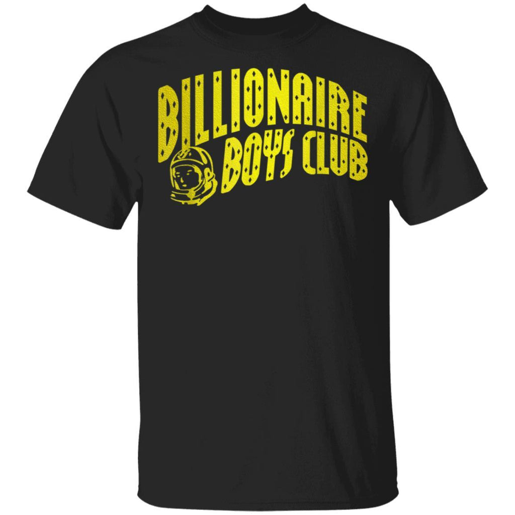 Billionaires boy Clubs Rich T-Shirt