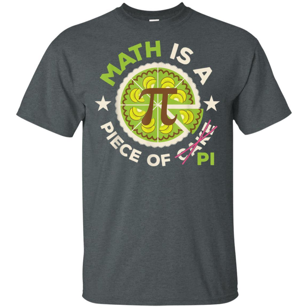 Happy Pi day 2019 T Shirts Pi day Geek Maths Gift Shirt