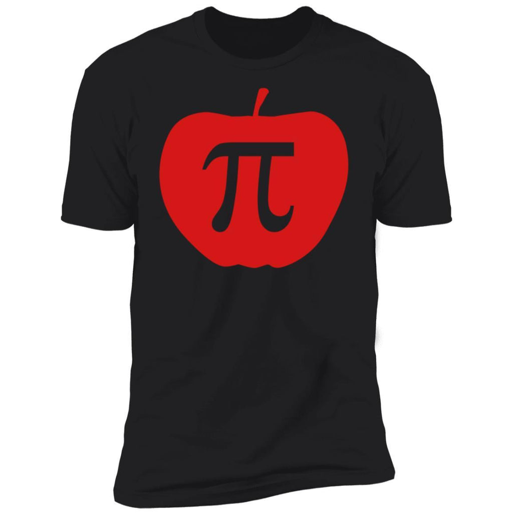 Apple Pi Classic T-Shirt