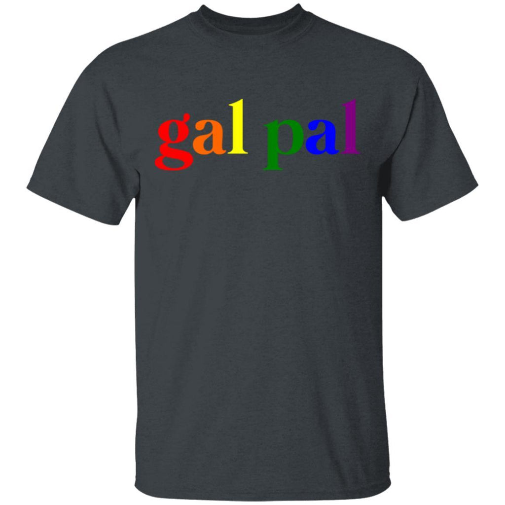 Gal Pal T-Shirt