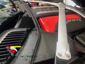 CERAMIC COAT PLASTIC TRIM