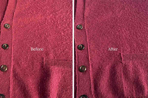 How-to-remove-peeling-from-cashmere-before-after.jpg