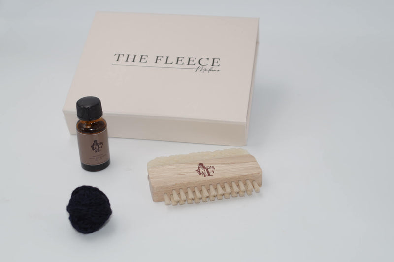 Cashmere-Care-Kit-The-Fleece-Milano-2