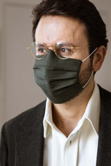 green-sartorial-face-mask-the-fleece-milano-fabio-attanasio