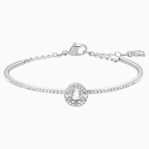 photo de bracelet swarovski