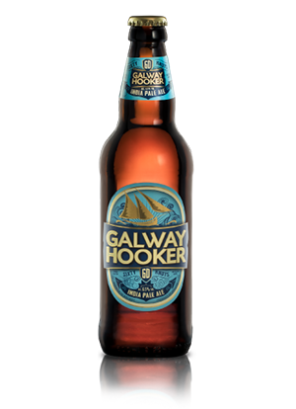 60 Knots IPA - 12 x 500ml - Ireland Delivery Only