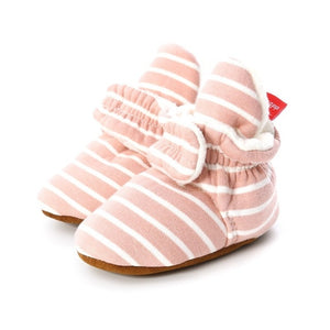 Baby Shoes Flowers Newborn Baby Girl Shoes Fashion Flowers Princess First Walker Baby Girl Shoes