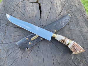 "11"" Chef Knife LE DA430"