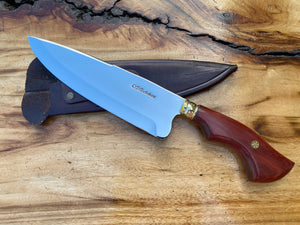 "8"" Chef Knife Picanha 03"