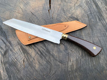 "Load image into Gallery viewer, 8"" Gyuto Chef Knife 04"
