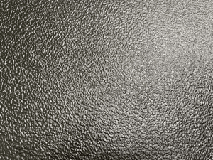 Alloy 3003 Aluminium Stucco Embossed Sheet 4'x8'x0.7mm