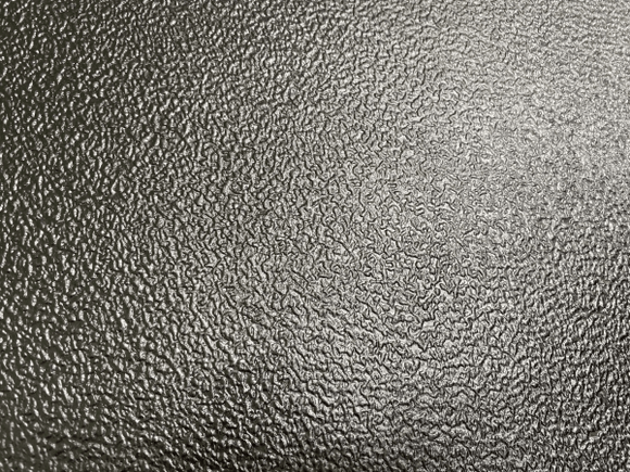 Alloy 3003 Aluminium Stucco Embossed Sheet 4'x8'x1.2mm