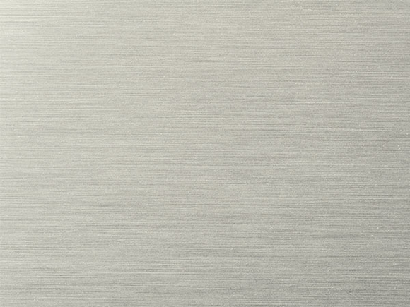 Alloy 5005 Aluminium Plain Sheet 1250x2500x2.0mm