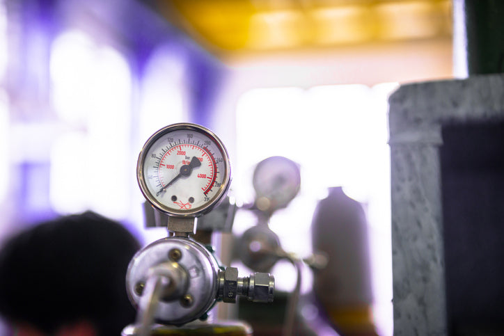 What Do You Need to Know When Buying Air Compressors?