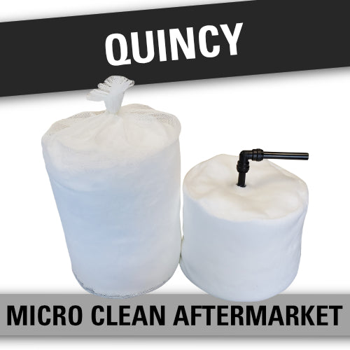 Quincy Oil Water Separator Service Kits