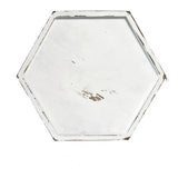 Paulette Octagon Serving Trays