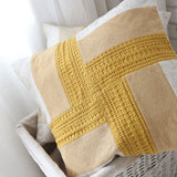 Penny Cotton Pillow Covers