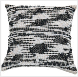 Willow Texture Pillow Cover