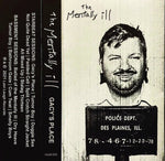 Mentally Ill : Gacy's Place  (Cass, Comp)