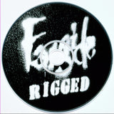 Farside : Rigged (CD, Album, RE)