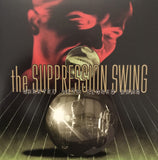 The Suppression Swing : Greeted With Closed Arms (CD, Album)