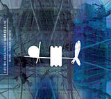 Tim Berne's Hard Cell* : Electric And Acoustic Hard Cell Live (CD, Album)