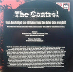The Control - The Control (7`, EP) (VG+)