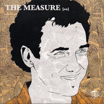 The Ergs! / The Measure [sa] - The Ergs! / The Measure [sa] (7`, Ltd, Pur) (VG+)