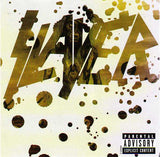 Slayer - Christ Illusion (CD, Album, Cen) (VG+)