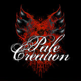 "Pale Creation - Wake Of Temptation (7"", Single, Ltd, Red) (VG+)"