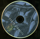 Final Prayer (3) - The Human Atrocity (CD, Album) (VG+)